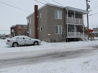 Quadruplex for sale in Saint-Hyacinthe, Montérégie, 16680 - 16696, Avenue  Desrochers, 12177318 - Centris.ca