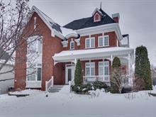 House for sale in Terrebonne (Lachenaie), Lanaudière, 1162 - 1164, Chemin du Coteau, 23539252 - Centris.ca