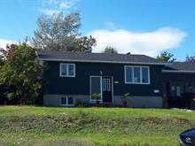 House for sale in Val-d'Or, Abitibi-Témiscamingue, 321, Rue des Épinettes, 27796748 - Centris.ca