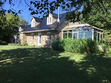 House for sale in Sainte-Anne-de-la-Rochelle, Estrie, 958, Chemin de la Grande-Ligne, 10773665 - Centris.ca