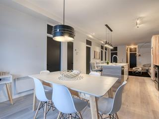 Condo / Apartment for rent in Repentigny (Le Gardeur), Lanaudière, 1503, boulevard le Bourg-Neuf, apt. 6, 26767089 - Centris.ca