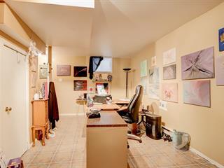 Condo for sale in Gatineau (Gatineau), Outaouais, 46, Rue de Lausanne, 12957967 - Centris.ca