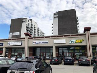 Commerce à vendre à Laval (Chomedey), Laval, 1637, boulevard  Daniel-Johnson, 18664116 - Centris.ca
