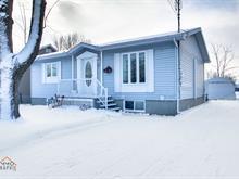 Maison à vendre à Trois-Rivières, Mauricie, 211, Rue  Doucet, 10116534 - Centris.ca