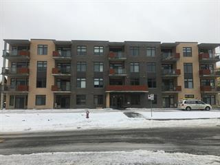 Condo for sale in Montréal (Saint-Laurent), Montréal (Island), 3950, Rue  Claude-Henri-Grignon, apt. 102, 11541977 - Centris.ca