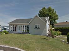 House for sale in Dolbeau-Mistassini, Saguenay/Lac-Saint-Jean, 2000, boulevard  Vézina, 15289043 - Centris.ca
