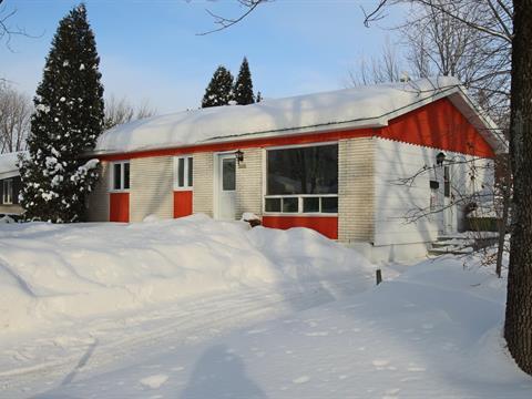 House for sale in Saguenay (Jonquière), Saguenay/Lac-Saint-Jean, 3040, Rue  Saint-Patrick, 11388916 - Centris.ca