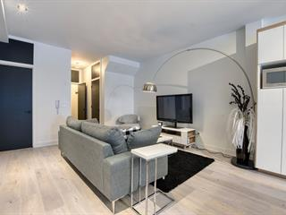 Condo / Apartment for rent in Repentigny (Le Gardeur), Lanaudière, 1503, boulevard le Bourg-Neuf, apt. 4, 20629668 - Centris.ca