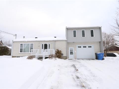 Maison à vendre à Shawinigan, Mauricie, 2732, 95e Rue, 15744809 - Centris.ca