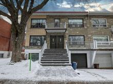 Duplex à vendre à Montréal (LaSalle), Montréal (Île), 9057 - 9059, Rue  Centrale, 13701710 - Centris.ca