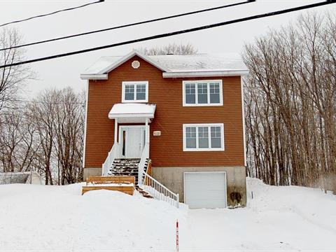 House for sale in Saint-Apollinaire, Chaudière-Appalaches, 29, Rue  Principale, 22270554 - Centris.ca
