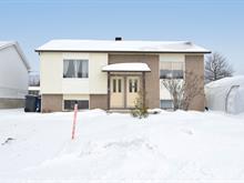 Duplex for sale in Terrebonne (La Plaine), Lanaudière, 5881 - A, Rue du Chardonneret, 11438724 - Centris.ca