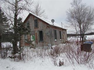 Maison à vendre à Saint-Ferdinand, Centre-du-Québec, 269, 2e Rang, 27696408 - Centris.ca