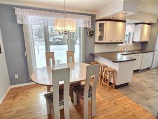 Maison à vendre à Victoriaville, Centre-du-Québec, 8, Rue  Rainville, 18076409 - Centris.ca