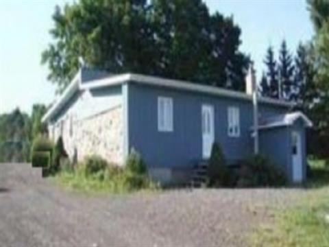 Maison à vendre à Saint-Jean-Port-Joli, Chaudière-Appalaches, 360, 2e Rang Est, 14077068 - Centris.ca