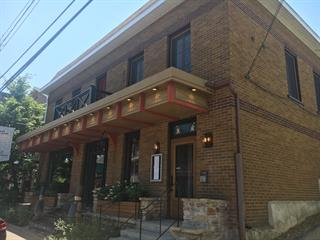Duplex à vendre à La Malbaie, Capitale-Nationale, 214 - 216, Rue  Saint-Étienne, 12757330 - Centris.ca