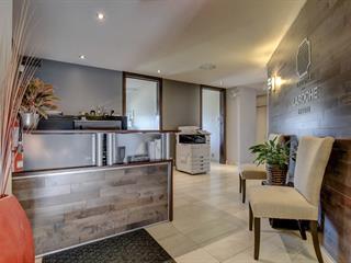 Commercial unit for rent in Sherbrooke (Brompton/Rock Forest/Saint-Élie/Deauville), Estrie, 5983, Chemin de Saint-Élie, suite 200, 14187285 - Centris.ca