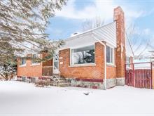 House for sale in Gatineau (Hull), Outaouais, 268, boulevard  Saint-Raymond, 21125867 - Centris.ca