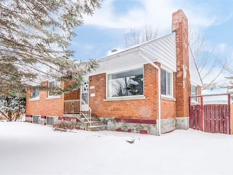 House for sale in Gatineau (Hull), Outaouais, 268, boulevard  Saint-Raymond, 21125867 - Centris.ca