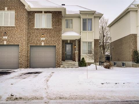 House for sale in Longueuil (Saint-Hubert), Montérégie, 4708, Rue  Graminées, 23266821 - Centris.ca