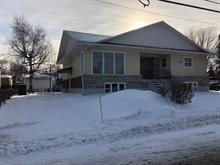 House for sale in Saint-Joseph-de-Sorel, Montérégie, 220, Rue  Montcalm, 17061200 - Centris.ca
