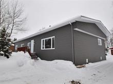 House for sale in Val-d'Or, Abitibi-Témiscamingue, 102, Rue  Bisson, 23119976 - Centris.ca