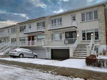 Duplex à vendre à Montréal (LaSalle), Montréal (Île), 7746 - 7748, Rue  Renée, 27535184 - Centris.ca