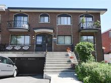 Quadruplex à vendre à Montréal (Saint-Léonard), Montréal (Île), 9005 - 9009, Rue  Paul-Corbeil, 27338900 - Centris.ca