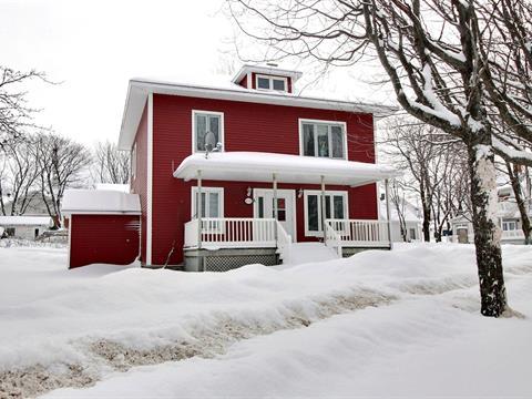 Maison à vendre à Cacouna, Bas-Saint-Laurent, 808A - 808B, Rue du Patrimoine, 26268927 - Centris.ca