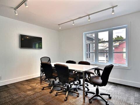 Commercial unit for rent in Beloeil, Montérégie, 914, Rue  Laurier, suite 204, 20961835 - Centris.ca