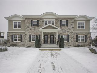 Condo à vendre à Sherbrooke (Les Nations), Estrie, 2740, Rue  Charles-Baudelaire, 9131649 - Centris.ca