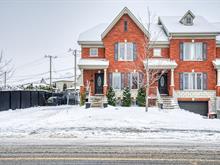 House for sale in Candiac, Montérégie, 1, Avenue  Fouquet, 21430185 - Centris.ca