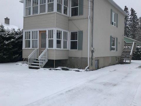 Duplex for sale in Valcourt - Ville, Estrie, 450 - 452, Rue  Décarie, 20916216 - Centris.ca