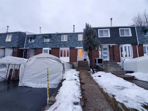 House for sale in Longueuil (Greenfield Park), Montérégie, 1113, Rue  Bellevue, 13365230 - Centris.ca