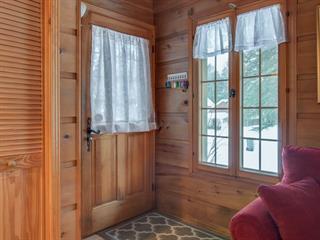 House for sale in Terrebonne (La Plaine), Lanaudière, 3141 - 3143, Rue  Hinds, 12208446 - Centris.ca