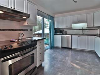 Maison à vendre à Montréal (Lachine), Montréal (Île), 721, 37e Avenue, 9639923 - Centris.ca