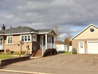 Maison à vendre à Maria, Gaspésie/Îles-de-la-Madeleine, 29, Route des Hirondelles, 19077214 - Centris.ca