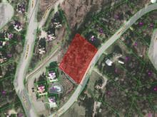 Lot for sale in Mont-Tremblant, Laurentides, Chemin du Village, 20791688 - Centris.ca