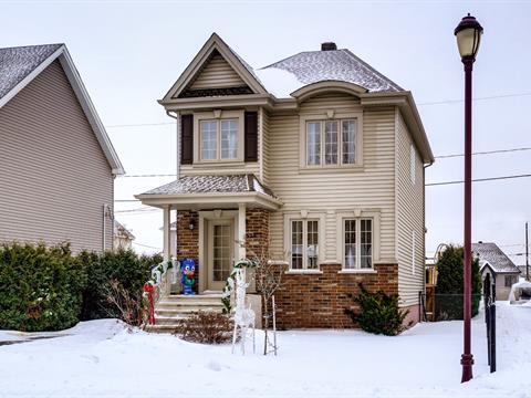 House for sale in Contrecoeur, Montérégie, 1524, Rue  Laurent-Hubert, 24877050 - Centris.ca