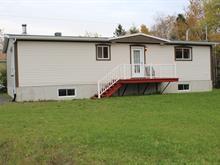 Maison à vendre à Rimouski, Bas-Saint-Laurent, 6, Rue de la Boule-de-Neige, 24618638 - Centris.ca
