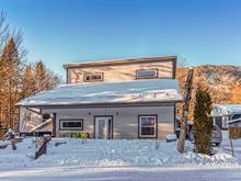 House for sale in Stoneham-et-Tewkesbury, Capitale-Nationale, 2829, boulevard  Talbot, 21641741 - Centris.ca