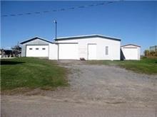 Maison à vendre à Sainte-Ursule, Mauricie, 1830, Rue  Rinfret, 10133935 - Centris.ca