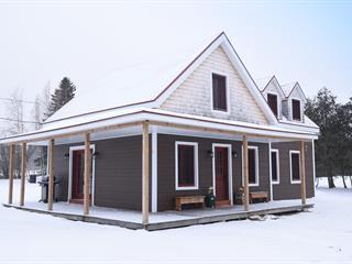 House for sale in Franklin, Montérégie, 2492, Route  209, 10854069 - Centris.ca