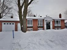 House for sale in Sorel-Tracy, Montérégie, 24, Rue  Martineau, 27099074 - Centris.ca