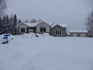 House for sale in Amos, Abitibi-Témiscamingue, 96, Rue de la Promenade, 17857494 - Centris.ca