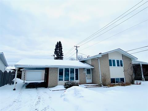 Maison à vendre à Gatineau (Gatineau), Outaouais, 487, Rue de Pointe-Gatineau, 22676967 - Centris.ca