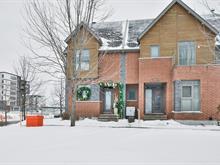 Condominium house for sale in Boisbriand, Laurentides, 4600, Rue des Francs-Bourgeois, 20322097 - Centris.ca