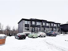 Condominium house for sale in Saint-Philippe, Montérégie, 42, Rue  Lussier, 21385127 - Centris.ca
