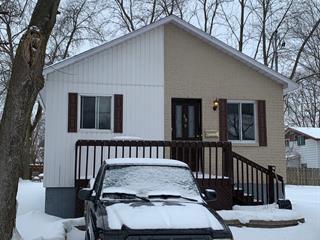 House for sale in Laval (Auteuil), Laval, 49, 7e Avenue, 26962651 - Centris.ca