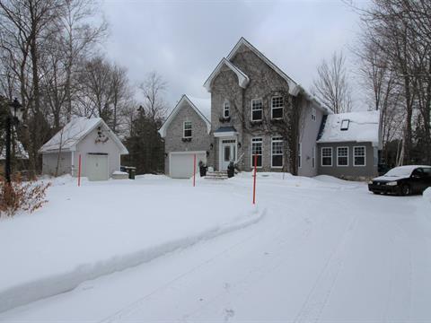 House for sale in Rawdon, Lanaudière, 5147, Rue de la Promenade-du-Lac, 15188856 - Centris.ca